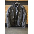 Alpinestars Vence Drystar Touring Motorcycle Jacket (second hand)