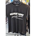 Highway Hawk T-Shirt